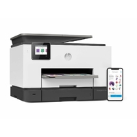 Imprimante multifonction HP OfficeJet Pro 9020 Wi-Fi