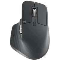 Souris LOGITECH MX Master 3 Advanced Bluetooth