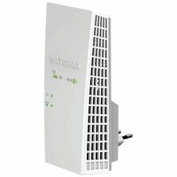 Répéteur Wi-Fi NETGEAR EX6420-100FRS AC1900