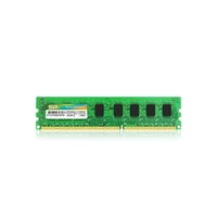 DIMM SILICON POWER 4 Go DDR3L 1600 MHz