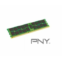 DIMM PNY 16 Go DDR4 2666 MHz