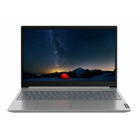 "Pc portable LENOVO ThinkBook 15-IIL 20SM001VFR i5 15,6"""