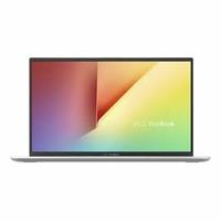 "Pc portable ASUS X512DA-EJ1150T AMD Ryzen R7 15,6"""