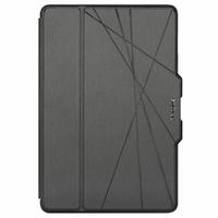 Etui renforcé TARGUS Click-In pour Galaxy Tab S5e Noir