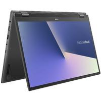 """ASUS Zen Book Flip UX562FA-AC088R i7 15,6"""" Tactile"""