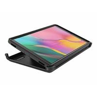 "Etui OTTERBOX Defender pour tablette SAMSUNG TabA 2019 10.1"""