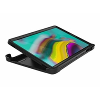 Etui OTTERBOX Defender pour tablette SAMSUNG Tab S5E