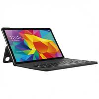 Etui + Clavier Bluetooth MOBILIS pour Galaxy Tab S5e Noir