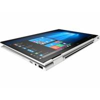 "Tablette pc HP x360 1030 G4 7KP69EA i5 13,3"" Tactile"