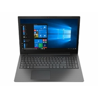 "Pc portable LENOVO V130-15IKB 81HN00FBFR i3 15,6"""