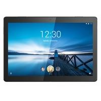 """Tablette tactile LENOVO Tab TB-X505F 10,1"""""""