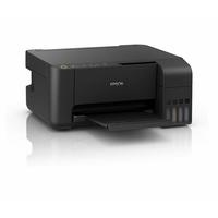 Imprimante multifonction EPSON EcoTank L3150 Wi-Fi