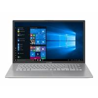 "Pc portable ASUS Pro P1701FB-AU215R i5 17,3"""