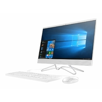 """Ordinateur All In One HP 24-F0145nf i3 23,8"""""""