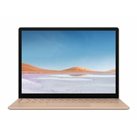 "MICROSOFT Surface LapTop 3 PKU-00069 i5 13,5"" Tactile Sable"