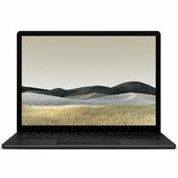 """MICROSOFT Surface LapTop 3 PKU-00027 i5 13,5"""" Tactile Noir"""