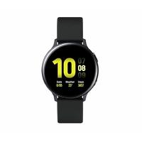 Montre connectée SAMSUNG Galaxy Watch Active 2 Noire 44 mm