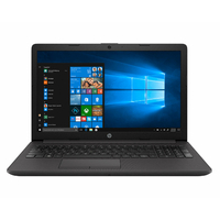"""Pc portable HP 250 G7 6MS78EA AMD 15,6"""""""