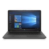 "Pc portable HP 255 G6 4WV37ES AMD 15,6"""