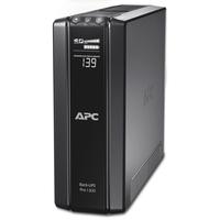 Onduleur APC Back UPS Pro BR1500G-FR 1500 VA