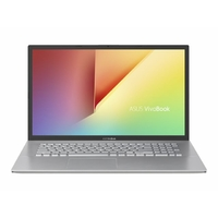 Pc portable ASUS VivoBook X712FB-AU278T i5 17,3""