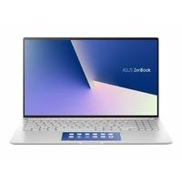 """ASUS ZenBook UX534FAC-A8045R i5 15,6"""""""