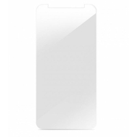 Verre trempé MOOOV pour APPLE iPhone 8 Plus