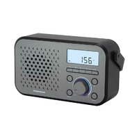 Radio portable THOMSON RT300