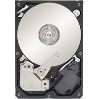"HDD 3,5"" SAS SEAGATE Constellation 2 To ST2000NM0023"