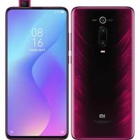 "Smartphone XIAOMI Mi 9T 128Go 6,39"" 4G Rouge"
