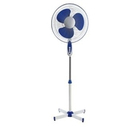 Ventilateur COOLTIME 40cm 3 pales Oscillant