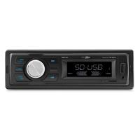 Autoradio CALIBER RMD031BT Bluetooth