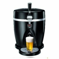 Pompe à bière 5L TEAM KALORIK TKG BDP1000