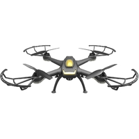 Drone TAKARA R'bird DMS180