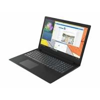 "Pc portable LENOVO V145-15 81MT0013FR AMD 15,6"""