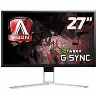 "Ecran Pc AOC Agon AG271QG 27"" 2K HDMI DP"