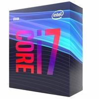 Processeur INTEL Core i7-9700 (1151)