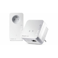 CPL DEVOLO 8562 Magic 1 Wi-Fi Mini