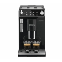 Machine espresso DELONGHI Autentica ETAM29.510.B
