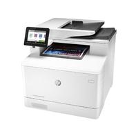 Laser multifonction couleur HP LaserJet Pro M479fdw