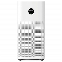 Purificateur d'air XIAOMI 3H Blanc