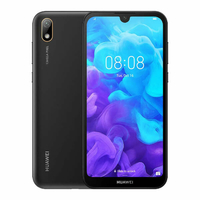 """Smartphone HUAWEI Y5 Prime 2019 5,71"""" 4G Noir"""
