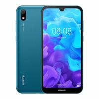 "Smartphone HUAWEI Y5 Prime 2019 5,71"" 4G Bleu"