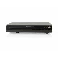 Lecteur DVD CALIBER HDV001
