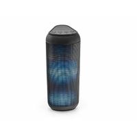 Enceinte nomade CALIBER HPG429BTL Bluetooth