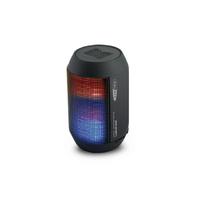 Enceinte nomade CALIBER HPG323BTL Bluetooth
