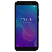 "Smartphone MEIZU C9 5,45"" 4G Noir"