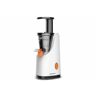 Extracteur de jus THOMSON THJU8163 200 Watts