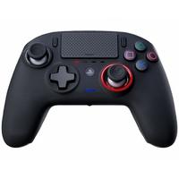 Manette PS4 Sans Fil NACON Revolution Pro Controller 3