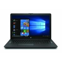 Pc portable HP 255 G7 6UM55EA AMD 15,6